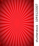 vertically long gradation... | Shutterstock .eps vector #1093123307
