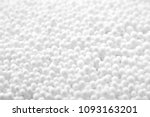 abstract background of white... | Shutterstock . vector #1093163201