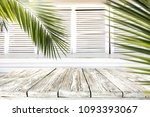 white minimalism background of... | Shutterstock . vector #1093393067
