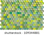 abstract cubical multiple green ...