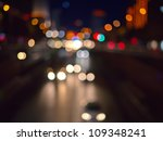 an a beautiful background on... | Shutterstock . vector #109348241