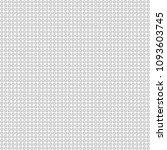 seamless abstract black texture ... | Shutterstock . vector #1093603745