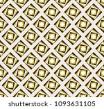 abstract seamless image ... | Shutterstock .eps vector #1093631105