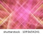abstract stripes colored... | Shutterstock . vector #1093654241