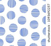 geometrical simple dots image...   Shutterstock .eps vector #1093692257