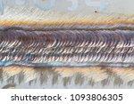 stainless steel welding by arc...   Shutterstock . vector #1093806305