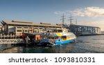 sydney  australia   may 22 ...   Shutterstock . vector #1093810331