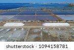 aerial bird view photo of... | Shutterstock . vector #1094158781
