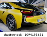 munich  germany   may 19  2018  ...   Shutterstock . vector #1094198651
