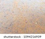 metal rust background metal... | Shutterstock . vector #1094216939