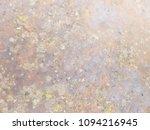 metal rust background metal... | Shutterstock . vector #1094216945