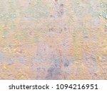 metal rust background metal... | Shutterstock . vector #1094216951