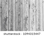 old and retro style wood wall... | Shutterstock . vector #1094315447