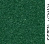 relief contrast green paper...   Shutterstock . vector #1094315711