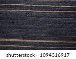 extraordinary clear cut ebony... | Shutterstock . vector #1094316917