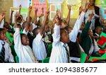 johannesburg  south africa ... | Shutterstock . vector #1094385677
