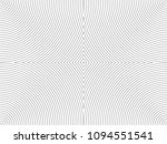seamless optic diagonal line... | Shutterstock .eps vector #1094551541