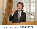 budapest  hungary   may 11 ... | Shutterstock . vector #109463027