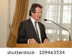 budapest  hungary   may 11 ...   Shutterstock . vector #109463534