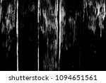 abstract background. monochrome ... | Shutterstock . vector #1094651561