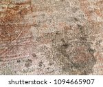 old plywood texture for... | Shutterstock . vector #1094665907