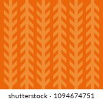 optical illusion  colorful... | Shutterstock .eps vector #1094674751