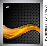 vector illustration of...   Shutterstock .eps vector #109470194