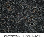 abstract graphic of a stony... | Shutterstock . vector #1094716691