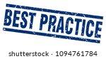 square grunge blue best...   Shutterstock .eps vector #1094761784