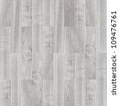 light grey parquet seamless... | Shutterstock . vector #109476761