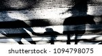 blurry abstract shadow... | Shutterstock . vector #1094798075