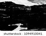 old grunge ripped torn vintage...   Shutterstock . vector #1094910041