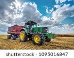 dobrich  bulgaria   july 08 ... | Shutterstock . vector #1095016847