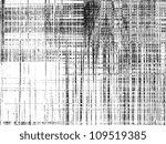 grunge | Shutterstock . vector #109519385