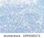 polarization pearl sequins ... | Shutterstock . vector #1095200171