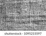 denim fabric background | Shutterstock .eps vector #1095215597