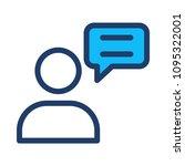 comment user avatar