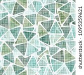 bright seamless texture. an... | Shutterstock .eps vector #1095359621
