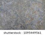 cement concrete texture.   Shutterstock . vector #1095449561