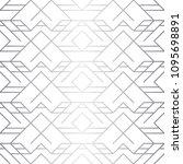 silver texture. seamless... | Shutterstock .eps vector #1095698891