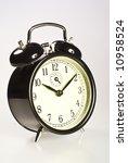 clock | Shutterstock . vector #10958524