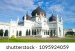 kedah  malaysia   november 21 ... | Shutterstock . vector #1095924059