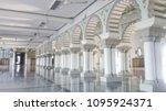 kedah  malaysia   november 21 ... | Shutterstock . vector #1095924371