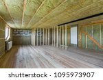 construction and renovation of... | Shutterstock . vector #1095973907