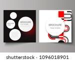 the vector illustration of... | Shutterstock .eps vector #1096018901