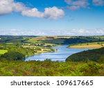 Wimbleball Lake Exmoor Nationa...