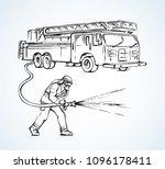 911 Aid Auto And Hero Male...
