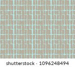 green  gray dark geo pattern... | Shutterstock .eps vector #1096248494