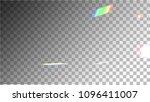 iridescent background....   Shutterstock .eps vector #1096411007