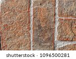 The Texture Of Natural Stone...
